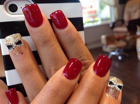 Manicure Pedicure Di Salon Surabaya la nails and salon 946 foto e 255 recensioni