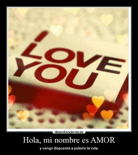 imagenes hola hola mi amor imagenes related keywords hola mi amor