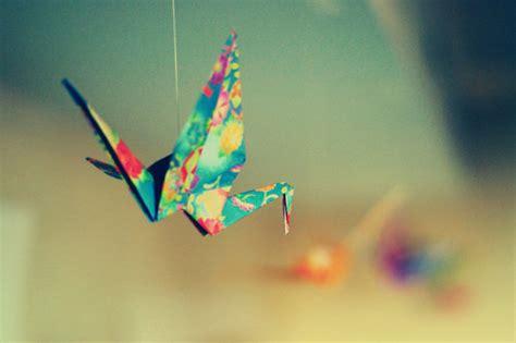 Gruya Origami - paper adorable image 683686 on favim