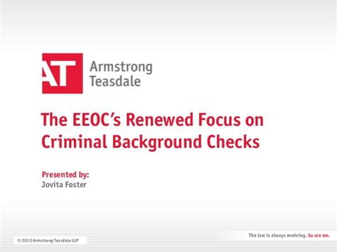 Nh Criminal Background Check Form Records Checkmate Background Search What Do Criminal Background Check Show