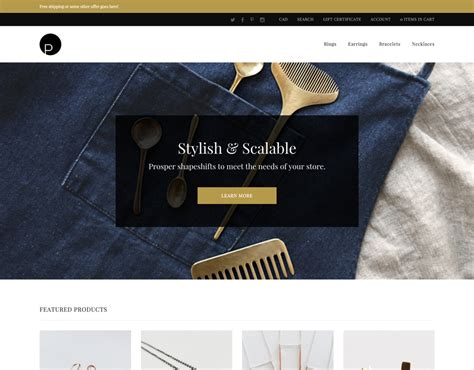 bigcommerce templates for sale best bigcommerce themes for sale 2019 free premium