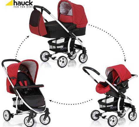 Maxi Dwi Choco Combi combi push chairs