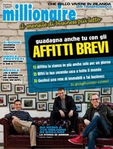 Prevale Detox by E Ora Digital Detox Tonino Cantelmi Psichiatra