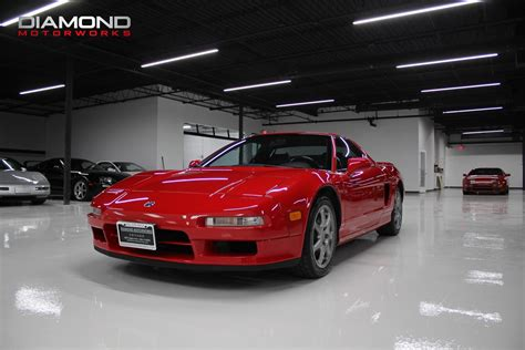 motor repair manual 1998 acura nsx regenerative braking service manual 1996 acura nsx seat foam replacement 1996 acura nsx t u s price car photo and