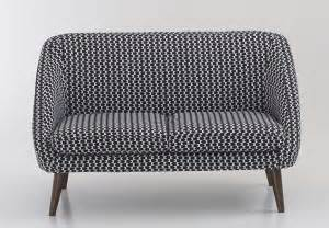 la redoute des meubles pour toute la femme actuelle