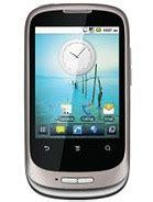Hp Huawei X1 hp huawei ideos x1 s7 slim gsm
