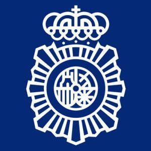 tlf banco cetelem tlf policia nacional archives manual de servicio de espa 241 a