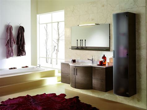 Countertop Bathroom Storage by Bathroom Countertop Storage Cabinets Size Of