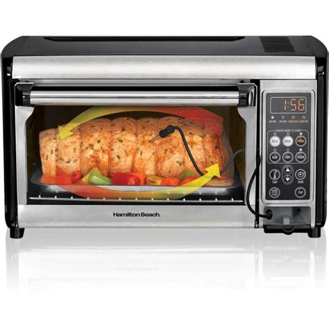 Best Small Toaster Oven Best Small Toaster Oven Product Reviews
