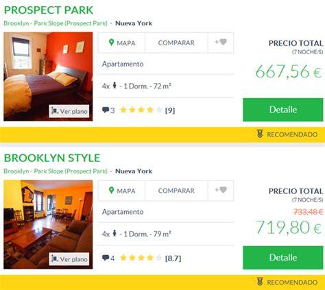 webs pisos alquiler webs para alquilar apartamentos en nueva york