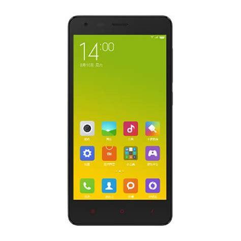 Bumpercase Hp Xiaomi Redmi 3 Cat xiaomi redmi 2 prime