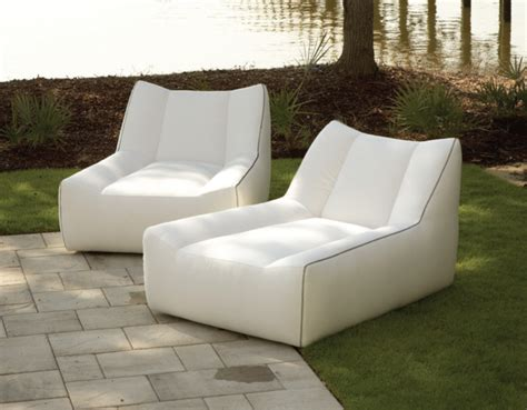 Patio Things Lee Industries Outdoor Collection Sofas