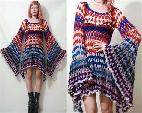 ugly pattern lyrics trophy eyes 334 best images about crochet catastrophies on pinterest