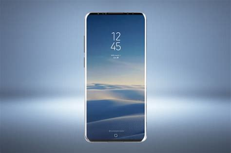 Harga Baru Samsung Galaxy S9 duh harga samsung galaxy s9 bakal lebih mahal dari galaxy