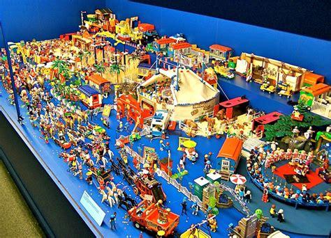 play mobil historia e imagenes de los quot playmobil quot taringa