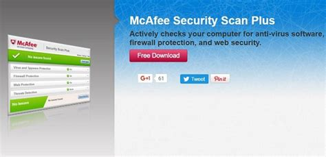 mcafee antivirus plus 2016 activation code crack latest blog archives howtopriority