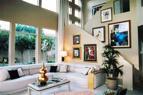 home decor scottsdale framed art decorator interior decorative art scottsdale
