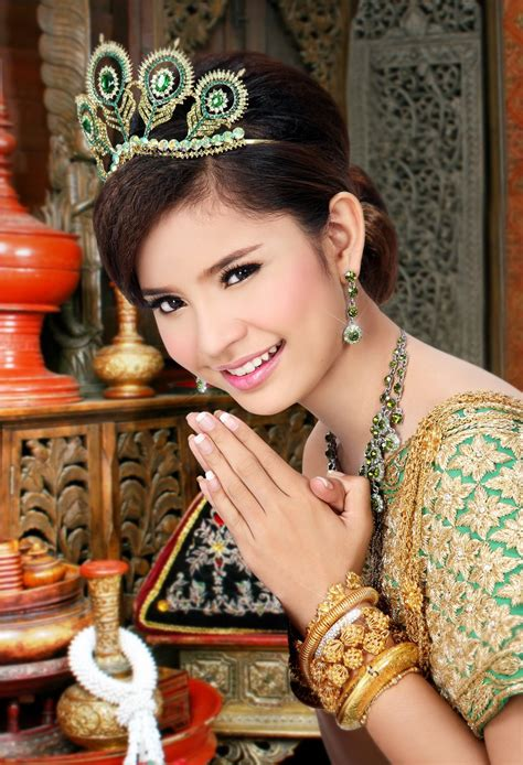 makeup hair go to wedding in cambodia khmer ctn music search engine at search com