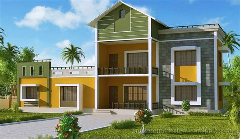 design your own small home small house exterior design home decoration ideas
