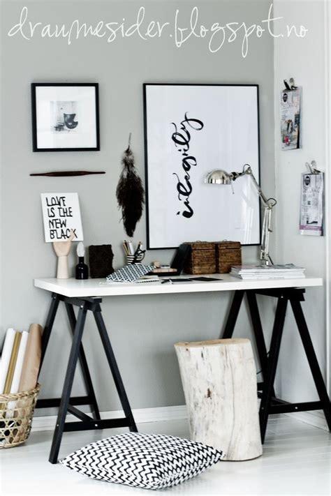 home office design reddit draumesidene workspace for the home pinterest om