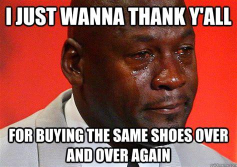 Meme Jordan - crying michael jordan memes quickmeme