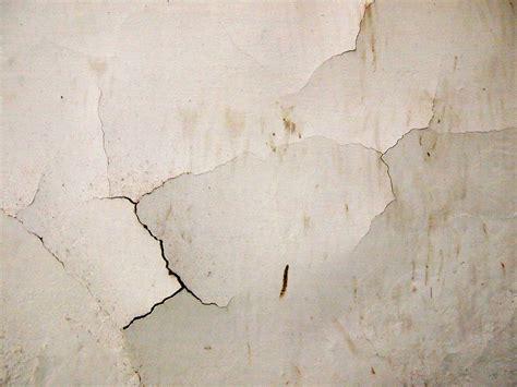 Cat Acrylic Untuk Decoupage 3 tips mudah mengatasi dinding terkelupas