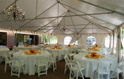 Interior Design Tool Online frame tents special event rentals easton pa