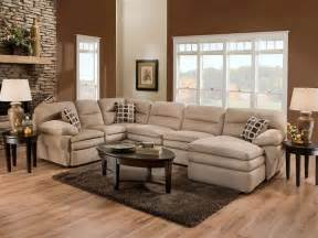 american furniture manufacturing living room 3