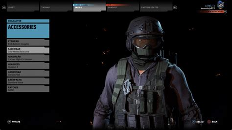 jaeger outfit outfit   ghost recon