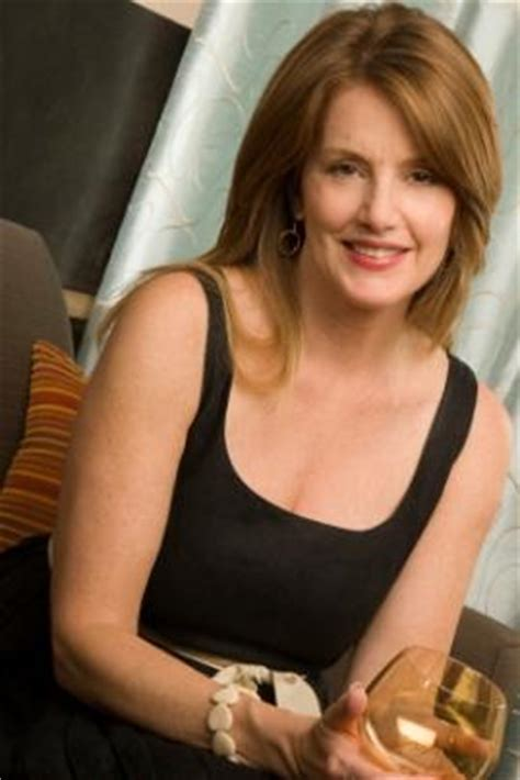 saaries and style for middle aged ladies hair styles for middle aged women middle age pinterest