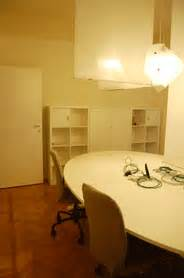 condivisione ufficio condivisione ufficio coworking studio mos 232 bianchi