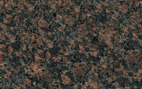 Saphire Brownish sapphire brown contemporary ltd