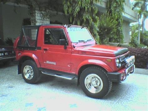 92jx5spd 1992 suzuki sidekick specs photos modification info at cardomain xcalith 1992 suzuki samurai specs photos modification info at cardomain