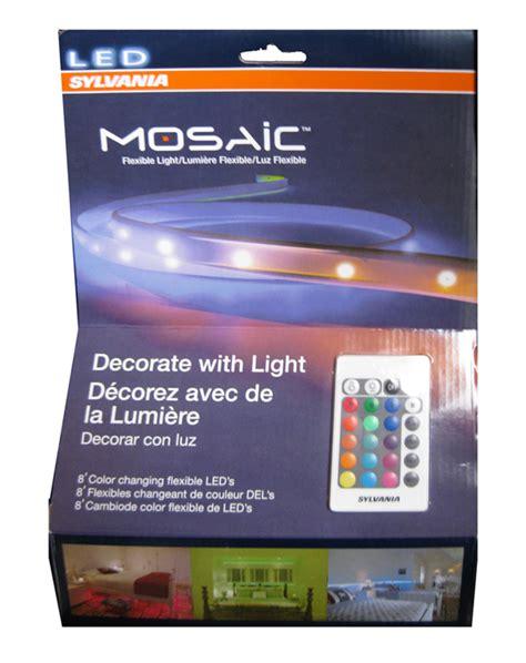led tape light lowes led tape lights lowes roselawnlutheran