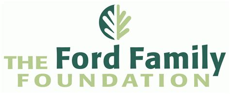 the ford family foundation partners oregon gear up oregon state