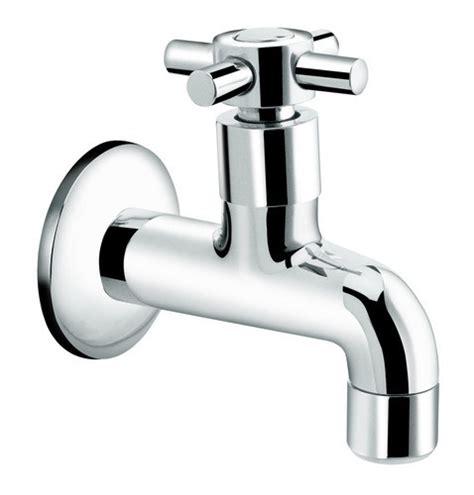 kundenspezifische badezimmer eitelkeiten und kabinette badezimmer duschen bad m 246 belhersteller panchkula