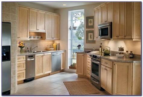 menards kitchen design menards kitchen cabinets design kitchen set home