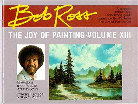 bob ross painting books bob ross painting books at discount prices