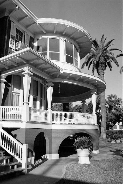bed and breakfast galveston 17 best images about galveston on pinterest university of texas islands and