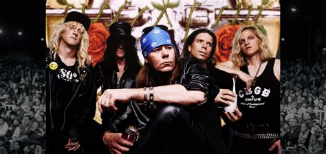 guns n roses mp3 download stafaband plano s own aerosmith and guns n roses tribute bands