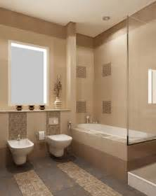 Bathroom Tile Paint Ideas by Paint Colors For Bathrooms With Beige Tile Paint Color