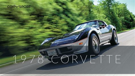 service manual free service manuals online 1987 chevrolet corvette parking system service