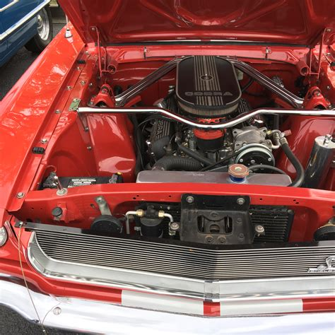 mustang engine for sale 28 images 2014 turbo