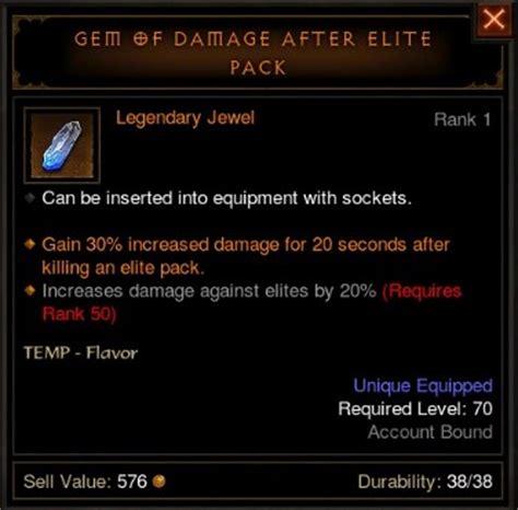 patch 2 1 roundup legendary gems diablo iii general diablo 3 ros ptr patch 2 1 legend 228 re edelsteine noch in
