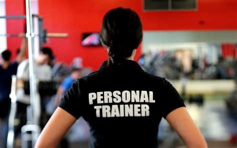 personal trainer insurance naperville auto insurance