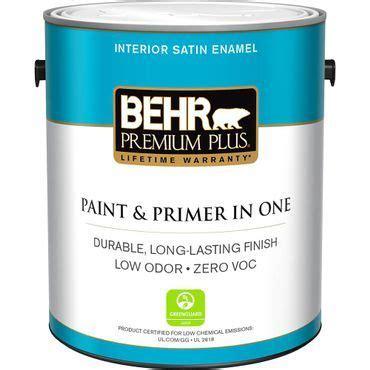 behr premium plus ultra ceiling paint reviews