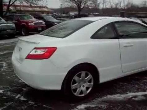 honda civic lx  door coupe  liter cyl loaded