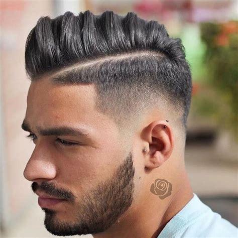 haircuts zeeland mi zayn malik haircut haircuts models ideas 23 nice zayn