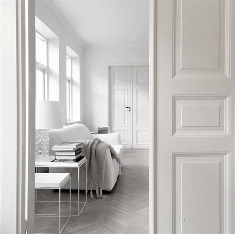 is white the absence of color habitually chic 174 187 the absence of color