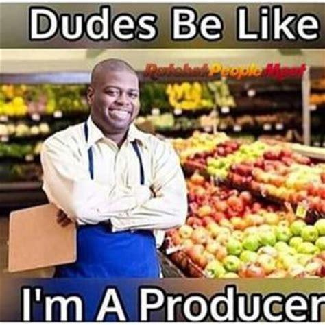 Producer Memes - producer memes kappit